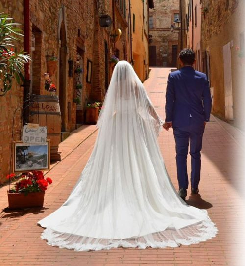 matrimonio a paciano 2 corr